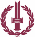 sotainvalidit_logo